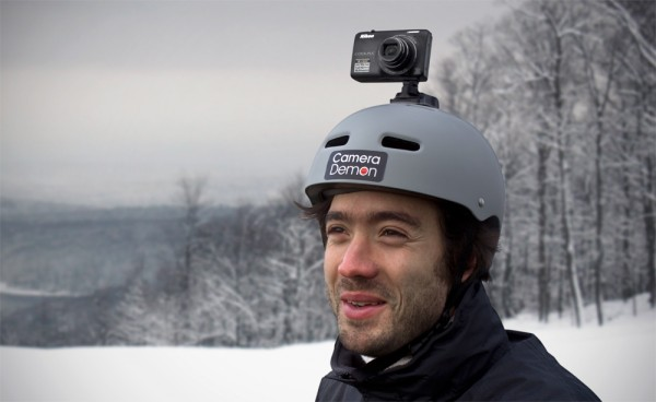 Camera-Demon1-£24.95-low-res