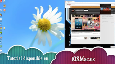 Instalar Apps Gratis en iPhone iOS 6 SIN JAILBREAK