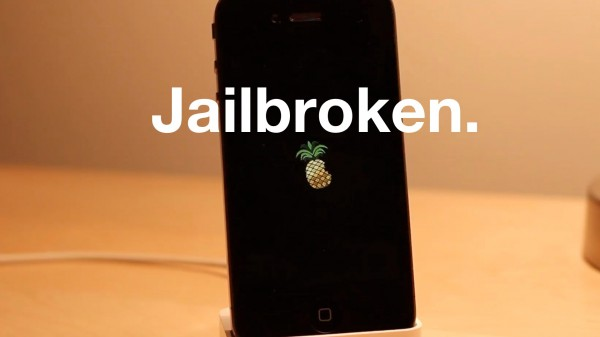 Jailbreak_ios_6.1_beta_5