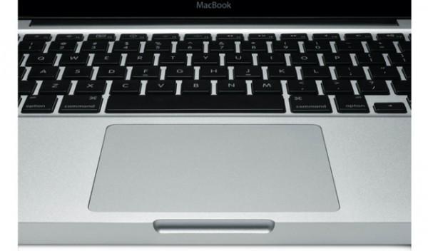 MacBook-Pro-patente-trackpad
