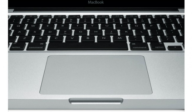 MacBook-Pro-patente-trackpad