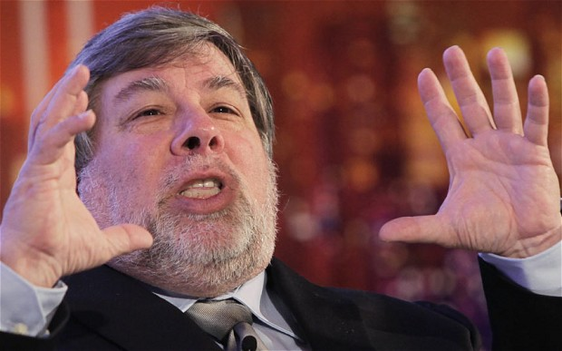 Steve-Wozniak-critica-el-film-jobs