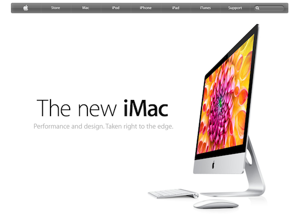 diseño-de-la-web-de-apple