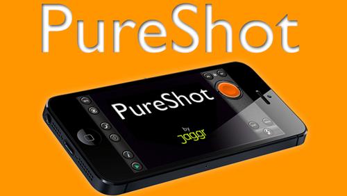 pureshot