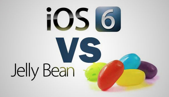 iOS-6-vs-Android-Jelly-Bean