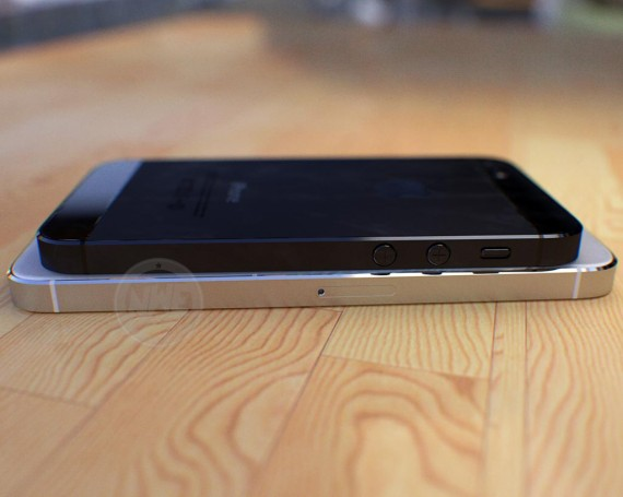iphone-mini-2