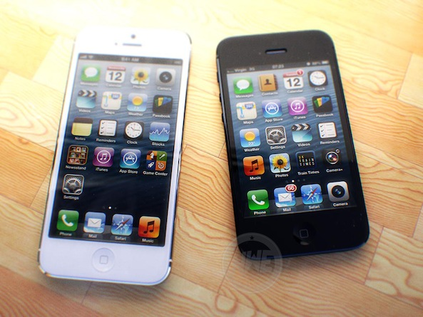 iPhone-Mini-2-apple