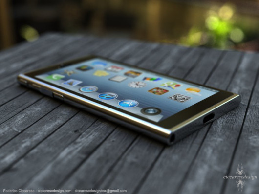 iPhone-6-001-530x397