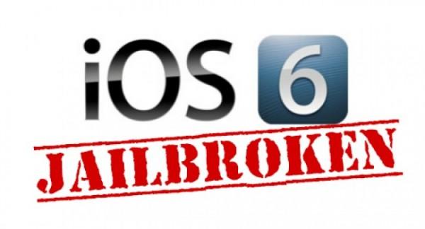 Jailbreak Untethered de iOS 6