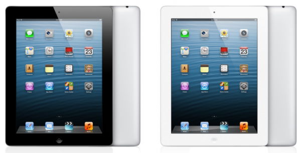 rumor-ipad-de-128Gb