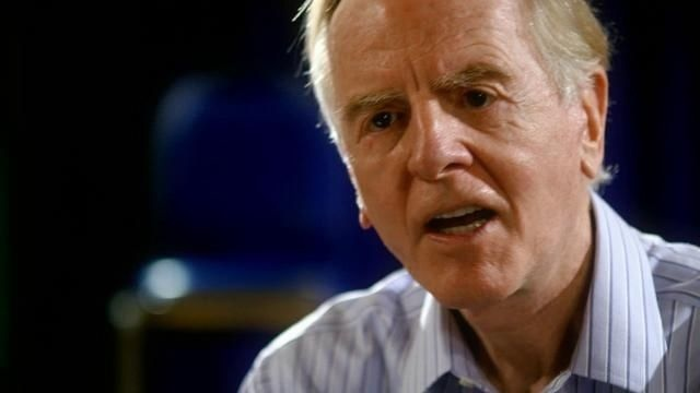 John Sculley ex-CEO de Apple: La producción del iPhone se debería de actualizar