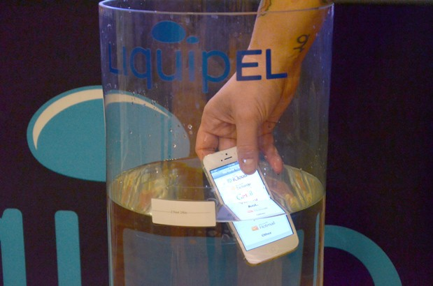 iphone-5-liquipel-2-0