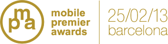 logo_mpa-Mobile-Premier-Awards