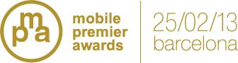 logo_mpa-Mobile-Premier-Awards