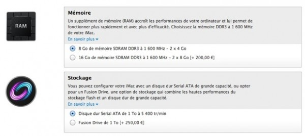 fusion-drive-disponible-imac-basico