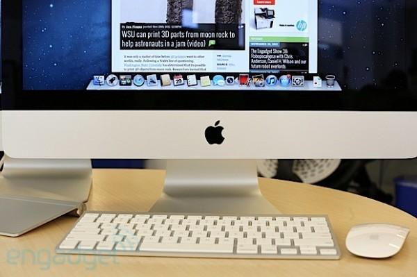 nuevo iMac 2012 imagen y sonido1