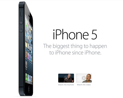 web-apple-iphone-5