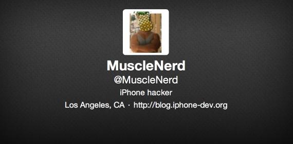 twitter-musclenerd