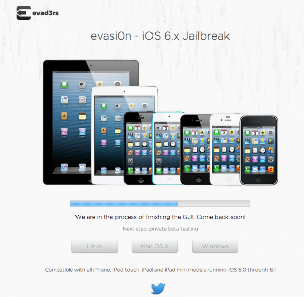 evasi0n jailbreak-tweak