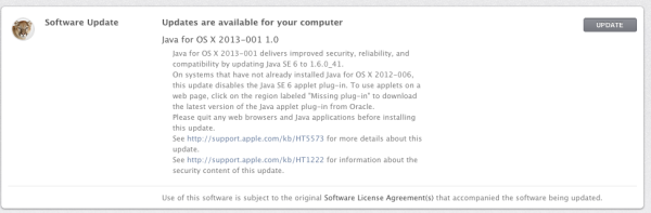 Java-for-OS-X-2013-001-1.0-update