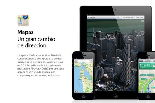 app-mapas-ios-6-apple