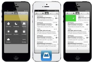 mailbos-app-ios