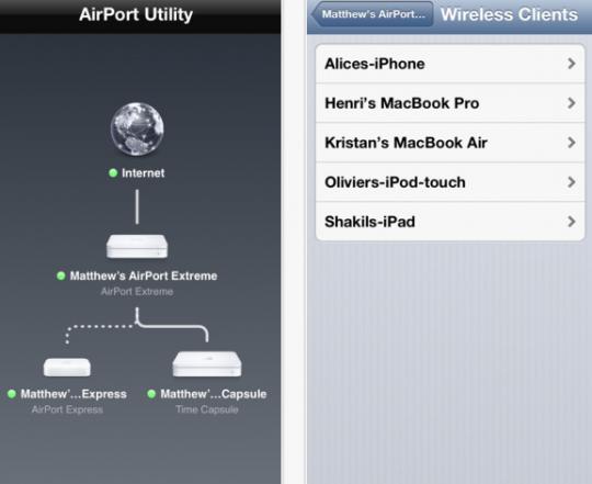 airport-utiliadad-actualiza-version-6-2