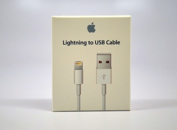 cable-usb-a-lightning-apple-origin