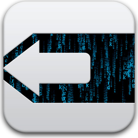 Jailbreak-para-iPhone 5-ipad-mini-ipad-iphone4-4s-3gs