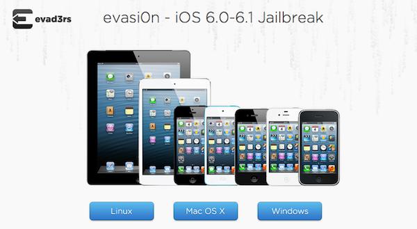 web-evasi0n