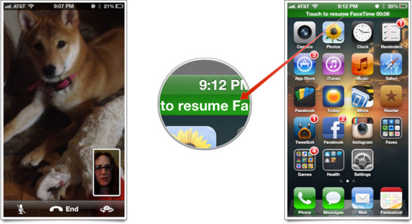 facetime-voz-iphone