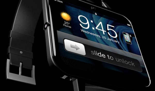 iwatch-concepto-apple