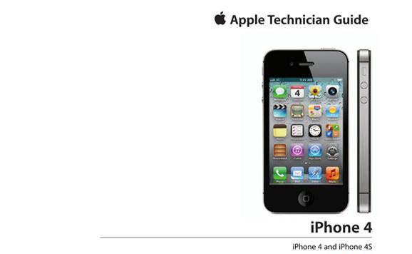 reparacion-del-iphone-4-4s