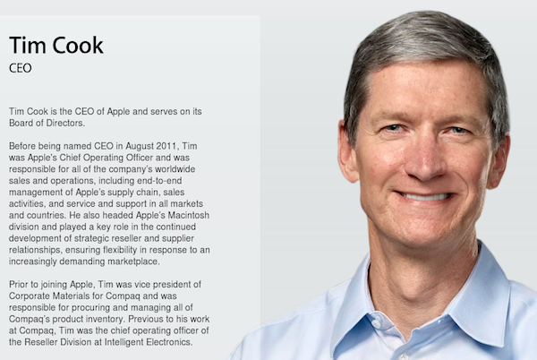 bio-tim-cook-apple