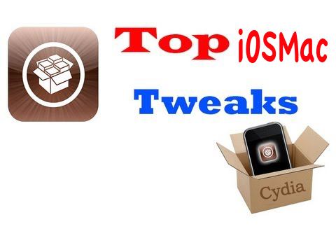 top-tweaks-iosmac