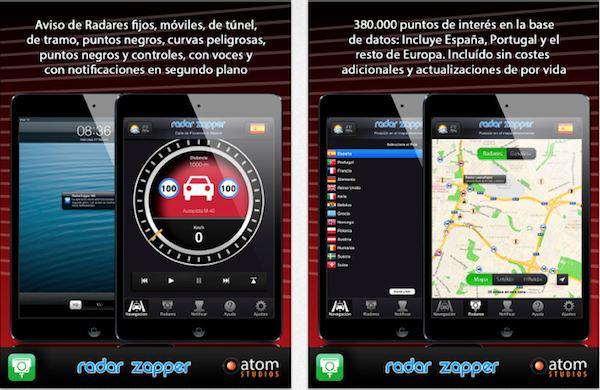radar-zapper-ipad-hd