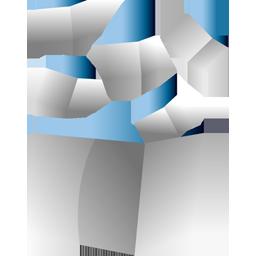 archivos PDF-a2e-icon-256