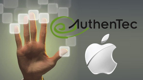 authentec-iphone-5s