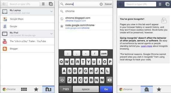 chrome-ios-iphone