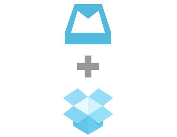 dropbox-compra-mailbox