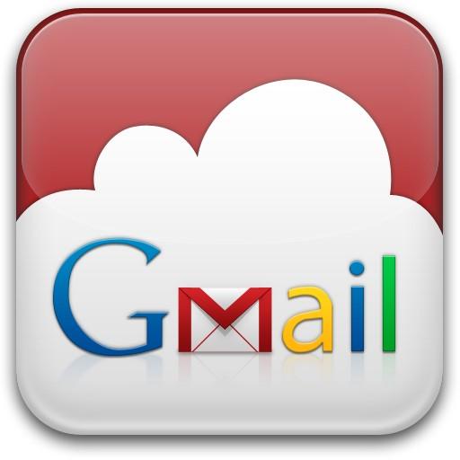 gmail-sin-push