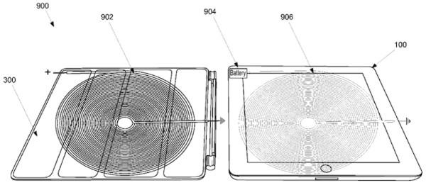 nueva-patente-de-apple-ipad_smart_cover_inductive_charging