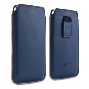 iphone-5-2-blue