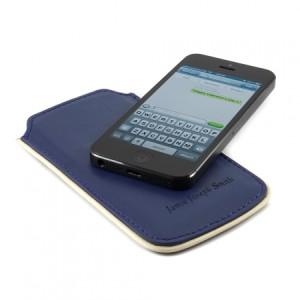 iphone-5-BRUNSWICK ENGLAND-blue