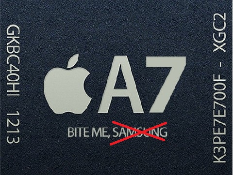 chip-a7-no-samsung