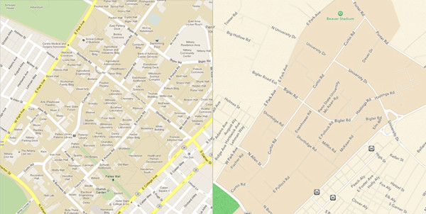 mapas-google-vs-apple