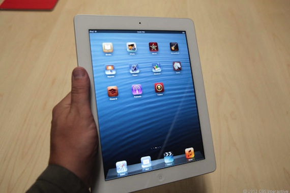 apple-ipad-5-4g