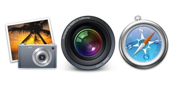 apple-iphoto-aperture-safari