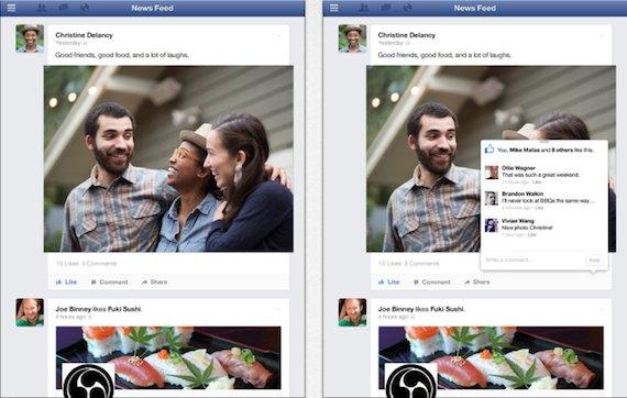 facebook-6.0-ipad