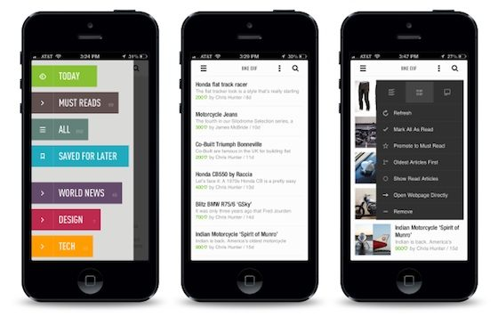 feedly-para-ios-iphone